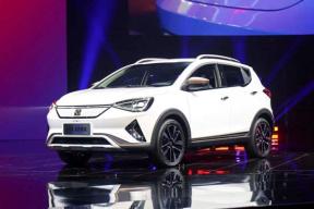 大众与江淮计划投资50.6亿元新建电动车工厂 产能10万辆