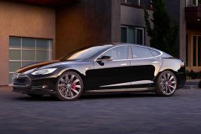 特斯拉Q1财报解读:需求大跌,但Model 3销量仍比第二名高近60%