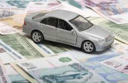 贷款买车需要什么条件?你是贷款买车吗