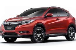 要买车的新车主必看:如何看买车预算,买车类型和买车用途?