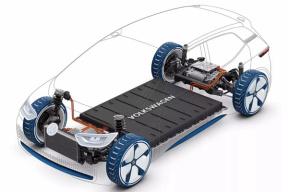 科技榜丨7大车企电动策略,平台化到底是解药还是毒药?