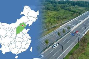 京、津、冀、晋高速充电桩分布明细,五一自驾游玩必备