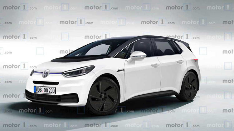 volkswagen-i-d-hatch-rendered-to-life