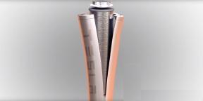 『汤叔解惑』再看18650,图解锂电池是怎样储存电力的?