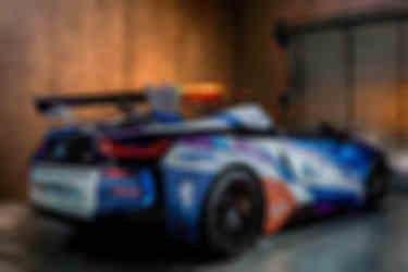 bmw-i8-roadster-safety-car-(1)