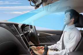 日产将在日本本土推出ProPilot 2.0驾驶辅助系统,可实现双手脱离方向盘
