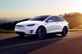 续航/加速/充电速度提升,特斯拉新款 Model S/X 已上线