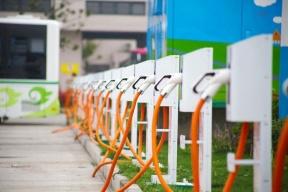 河南发布 20 条措施支持新能源车推广应用