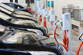 河南发布20条措施支持新能源车推广应用