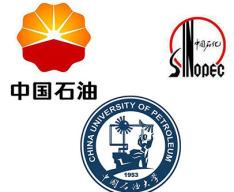 中石油和中国石油大学玩氢能源了???石油:你们不要我了吗?
