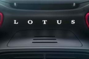 全球限量 130 辆 路特斯首款纯电动超级跑车 TYPE 130 将在伦敦揭幕