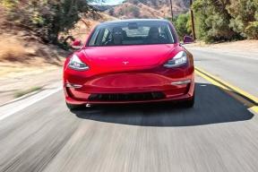 Model Y、皮卡和Roadster,马斯克又在打什么如意算盘?