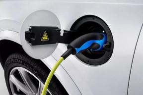 北京不用排号了?发改委发话:各地不得对新能源汽车实行限行、限购
