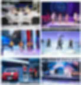 2019(第二十三屆)深港澳國際車展圓滿閉幕!2953