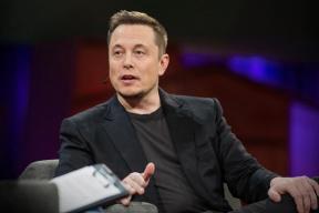 Tesla股东大会——你想知道的都在这里