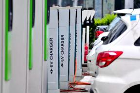626补贴新政期到来,纯电车企准备了怎样的产品