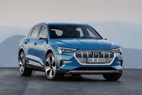 总量不及中国十分之一 德国5月新能源车销量浅析