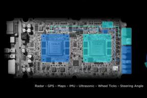 可能是全网最详细的特斯拉FSD芯片解析:是猛兽还是小猫?| 硬核时间