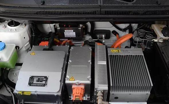 电池保养项目:简介