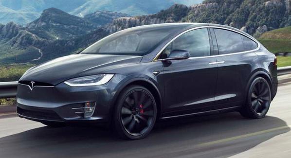 电动汽车价格的相关车型推荐。特斯拉最初的创业团队主要来自硅谷,用IT理念来造汽车,而不是以底特律为代表的传统汽车厂商思路。因此,特斯拉造电动车,常常被看做是一个硅谷小子大战底特律巨头的故事。下面就让小编为大家介绍一下有关特斯拉电动汽车价格吧。 车型介绍:特斯拉-Model X  官方指导价: 73.