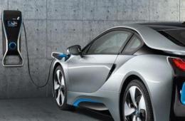 電動汽車修理,電動汽車維修保養要花多少錢?