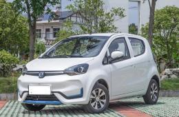3萬到5萬左右的新車有哪些推薦的?