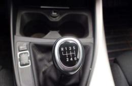 手動擋汽車如何開更加省油?汽車省油介紹