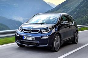 欧洲前 5 月销售超 19 万辆新能源车,德国排名第一,达 4 万辆