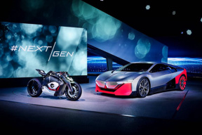 2023 年前推出 25 款新能源车型,比原计划提前两年