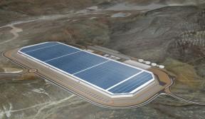 特斯拉获美国关税豁免:从日本进口铝材料不需交纳10%关税
