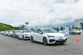 广汽新能源Aion S:需排队提车,为何仍有5万用户愿意等?