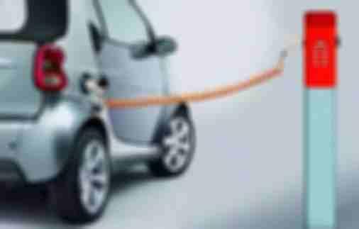 新能源汽车动力电池龙头股