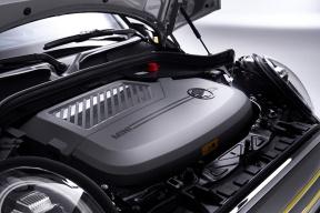 宝马将发布首款电动MINI 比特斯拉还便宜1.2万欧元