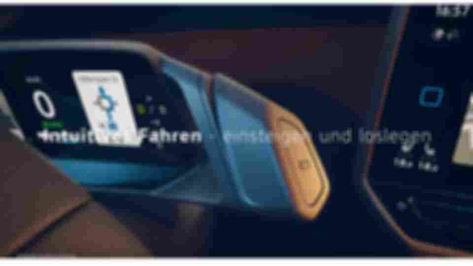 volkswagen-id-3-dashboard-teaser (4)