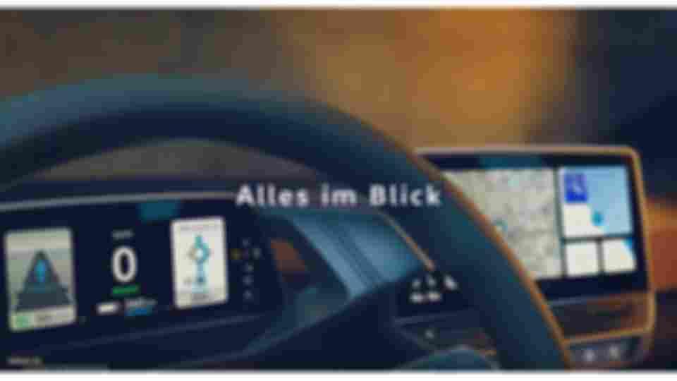 volkswagen-id-3-dashboard-teaser