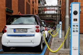 挪威新能源车辆购买率超过半数,是环保主义的深入人心,还是政策推动下的虚假繁荣?