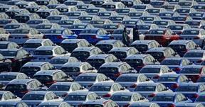 『汤叔解惑』补贴退坡后对用户买车有什么影响?(下)