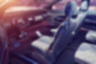 Volkswagen-ID_Crozz_II_Concept-2017-800-0b
