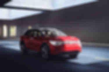 Volkswagen-ID_Roomzz_Concept-2019-800-02