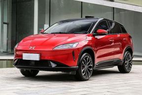 """小鹏 G3 2019 款车主专属权益细则发布,可选择 10 000 元积分或""""三年六折置换保值权"""""""