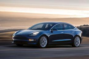 2019 年 6 月全球新能源车型销量出炉,Model 3 一枝独秀,Top20  国产车型占一半