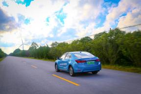 丰田技术分享会:四代插混技术的发展,造就了今日的双擎E+
