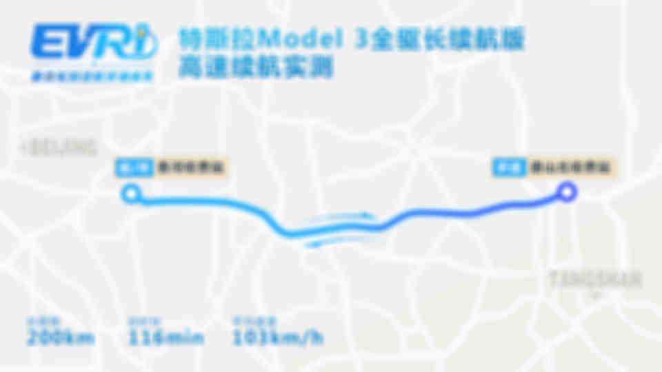 纯高速地图