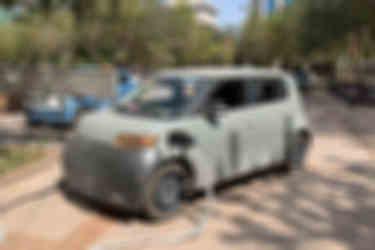 0x0_m910_autohomecar__ChsEm11RLVyAfoytAA0lG8IzeiU427
