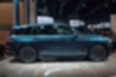 2020-lincoln-aviator (1)