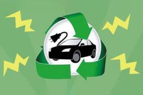 新能源汽车大数据联盟发布安全报告,汽车行驶时起火概率最高