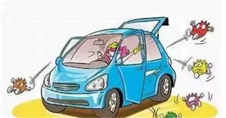 电动汽车:轮胎养护