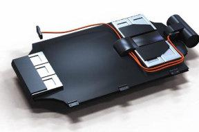 与辉能合作 蔚来将推固态电池新能源车