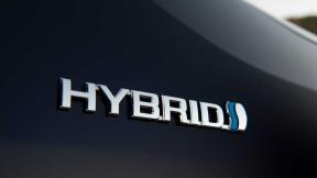 """『汤叔解惑』从丰田Hybrid混动的发展历程 看THS设计哲学有多""""落后"""""""