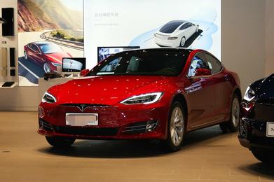 电动汽车续航排行汽车都有哪些
